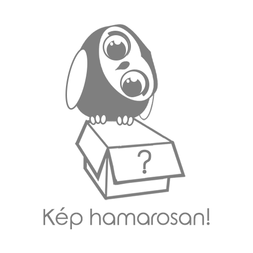 Sherlock : Az utolsó figyelmeztetés